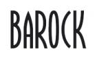 Barock restaurant